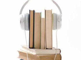 audiobok
